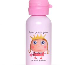 botella_agua_nina_2